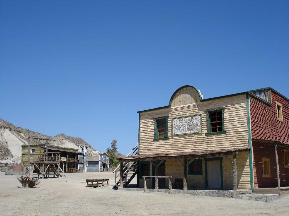 Image Result For American Ranches