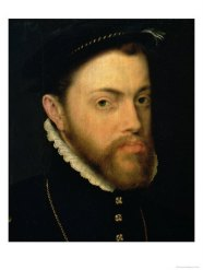 62062portrait-of-philip-ii-of-spain-posters