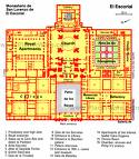 map-escorial