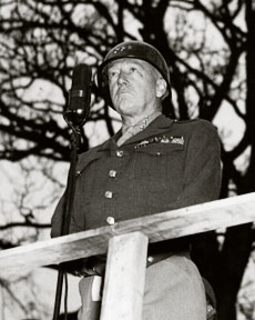 patton-addresses-troops