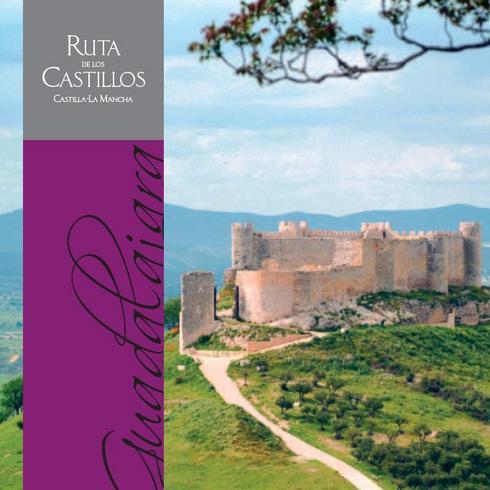 castillo-del-cid