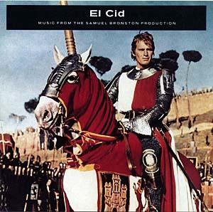 el-cid-movie