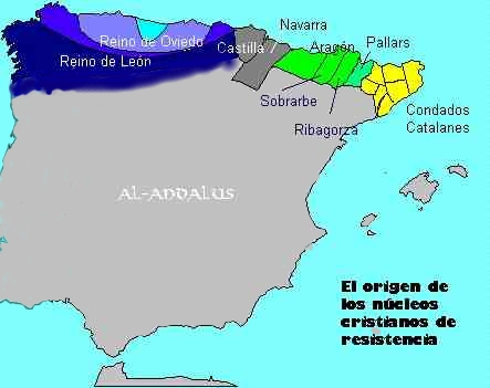 map-christian-resistence