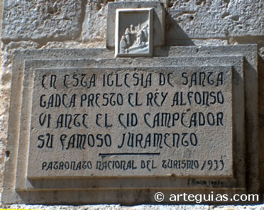 santagadea-church-plaque