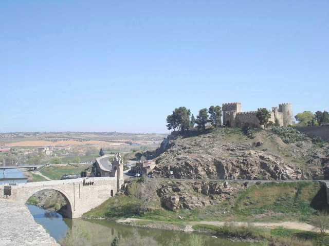 san-servando-castle1