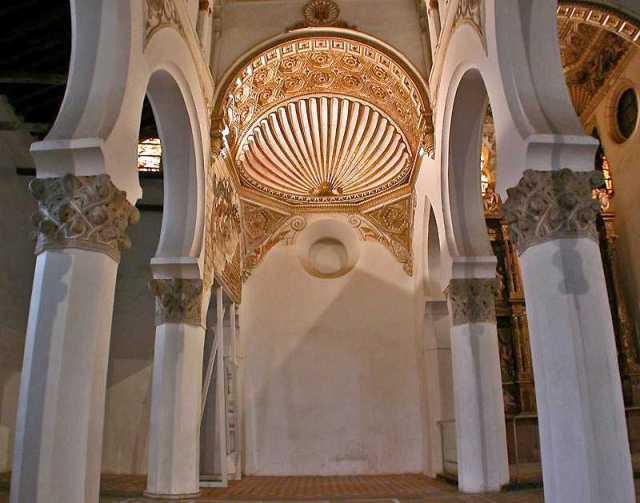 synagogue-la-blanca
