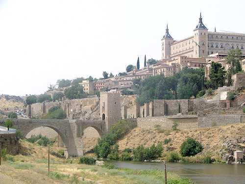 toledo_puente_alcantara1
