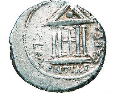 clementia-temple