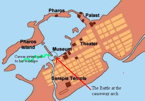 pharos-map