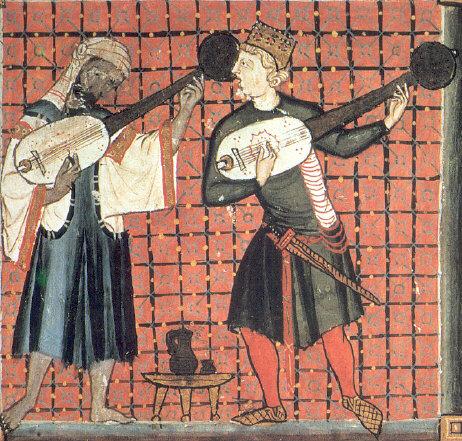 musicamorocristiano