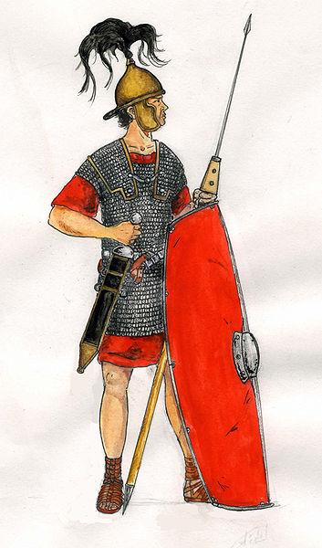 353px-legionnaire_romain.jpg