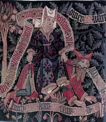 Aristoteles_and_Phyllis tapestry