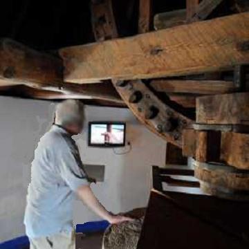 inside-a-spanish-windmill