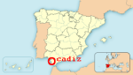 Cádiz (Gades)